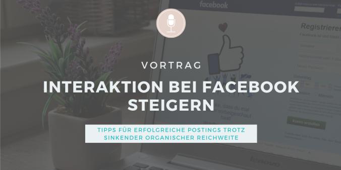 PR-Beratung-Vortrag-Reichweite-Facebook-Vereine-NPO-Golitschek