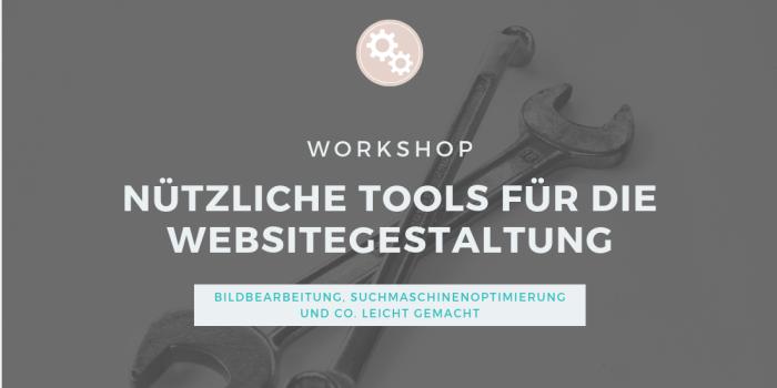 PR-Beratung-Workshop-Website-Tools-Tricks-Vereine-Selbststaendige-Stiftungen-Golitschek